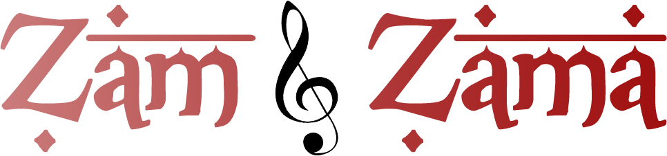 Zam Zama Coupons and Promo Code